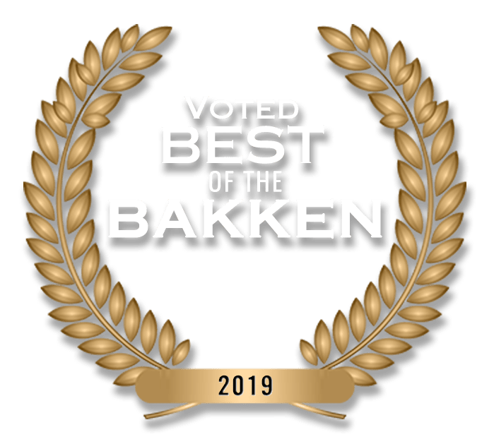 Best of the Bakken 2019
